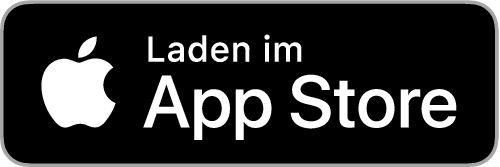 Jetzt bei AppStore
